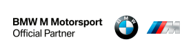 BMW M Motorsport