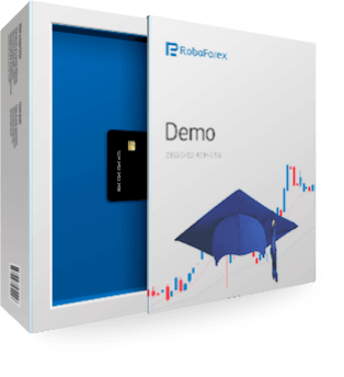 Forex (FX) Trading Account - (Micro, Mini & Pro) - RoboForex