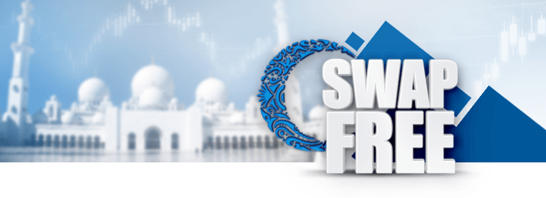 Hot forex islamic account